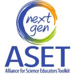 nextgen_aset_logo_vert